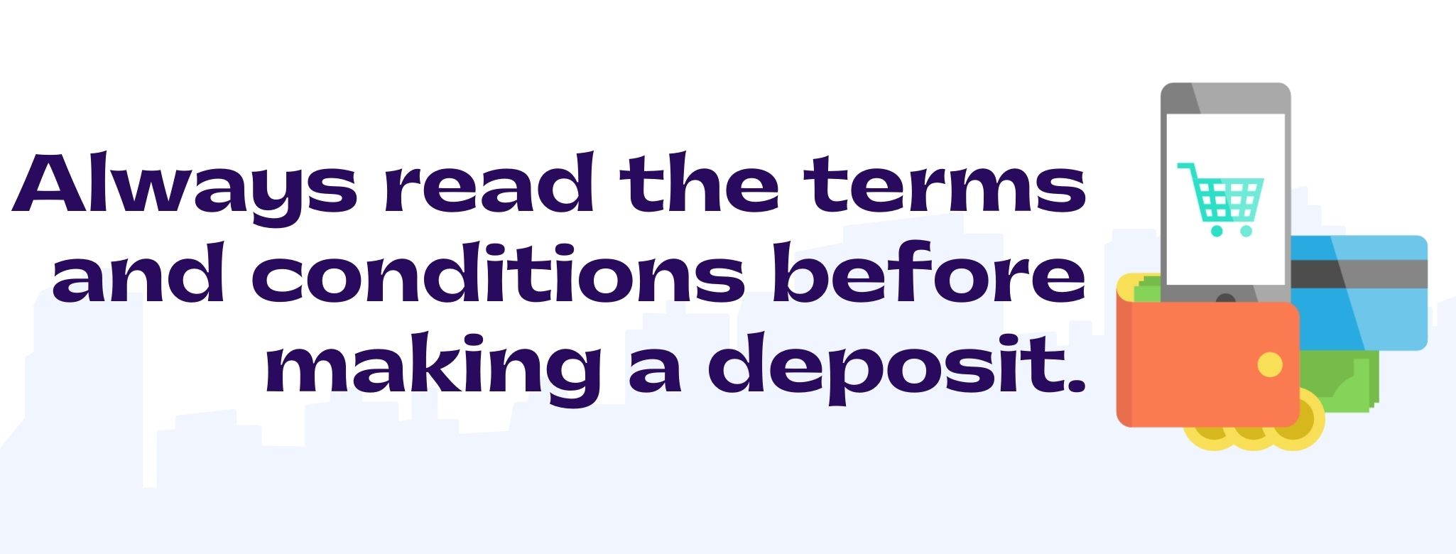 always-read-terms-and-conditions-before-you-deposit